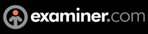 examiner-logo-full