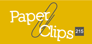paperclips215